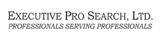 Executive Pro Search